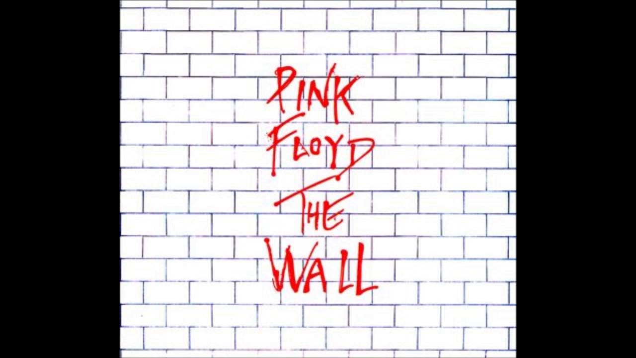 b1ca74481b8d Comfortably Numb + Is there anybody in there. (Pink Floyd) - YouTube