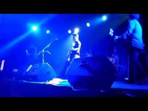 Mal Evans-Cultos :28/06/2014