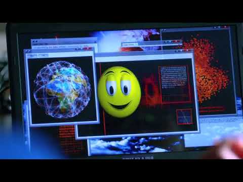 Download Wizards vs aliens Season 1 Episode 10