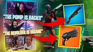 new-legendary-revolver-the-pump-is-back-fortnite-battle-royale