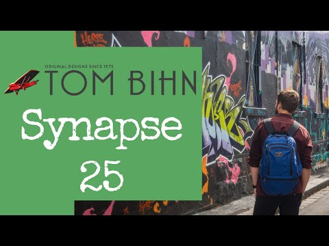 tom-bihn-synapse-review-(ultimate-daypack)
