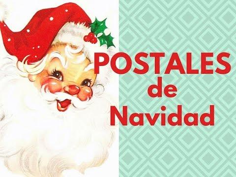 Postales de navidad las mejores im genes de navidad - La mejor tarjeta de navidad ...
