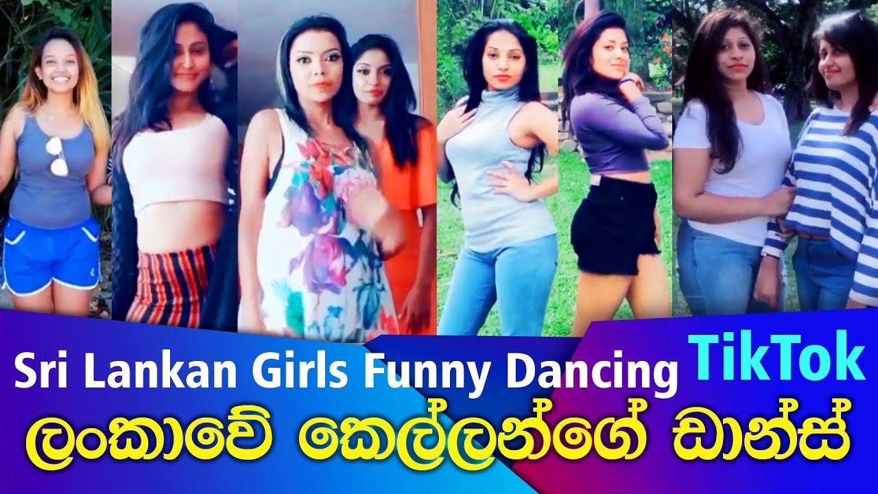sri lankan lady for friendship