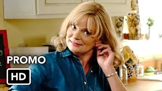 """The Real O'Neals 1x05 Promo """"The Real Spring Fever"""" (HD)"""
