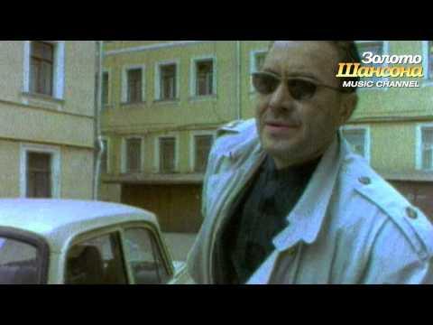 Клип Слава Медяник - Потерялись ключи...