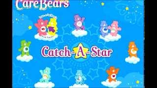 Care Bears  Catch a Star! Game Review