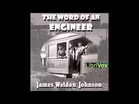The Word of an Engineer (FULL Audiobook)