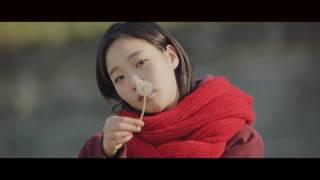 Video Tribe Drama Korea February download MP3, 3GP, MP4, WEBM, AVI, FLV Desember 2017