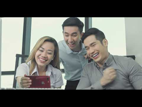 Let's LOL! Unlimited Access to iflix with Smart