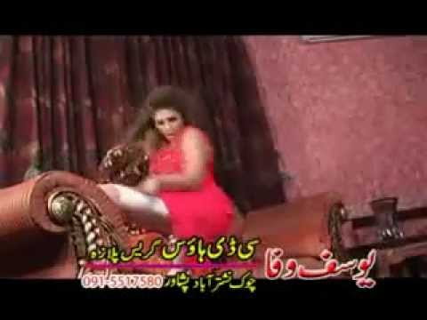 Pashto nude dance youtube opinion