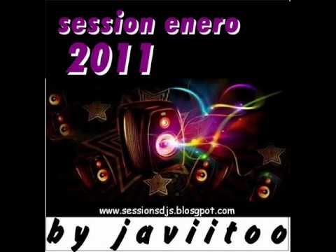 BY JAVIITO..06-session enero 2011