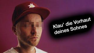 Die schlechtesten Deutschrap-Lines - Vol. 14