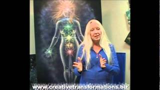 The Creative Mind -The Nature of Objective Reality & Subjective Illusion