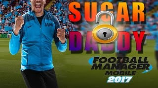 [Guide] How To Unlock Sugar Daddy (FMM17) - Tips/Tricks