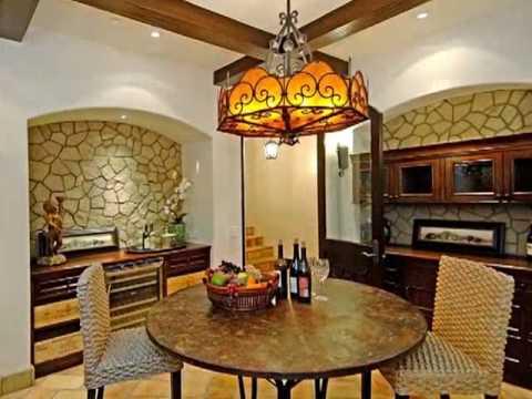 California Home For Sale - 25919 Dark Creek Road Calabasas, California