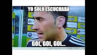 Memes Uruguay 3 Colombia 0 Eliminatorias Rusia 2018