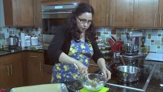 How To Make Kosher For Passover Coconut Macaroons