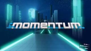 It's Your Move!【inMomentum】