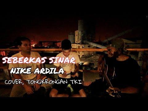 seberkas-sinar---nike-ardila-(cover-acoustic-tki-swarane-ra-karuan)