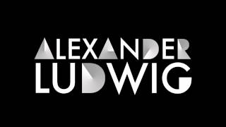 Alexander Ludwig - Liv it Up (Teenage Wasteland)