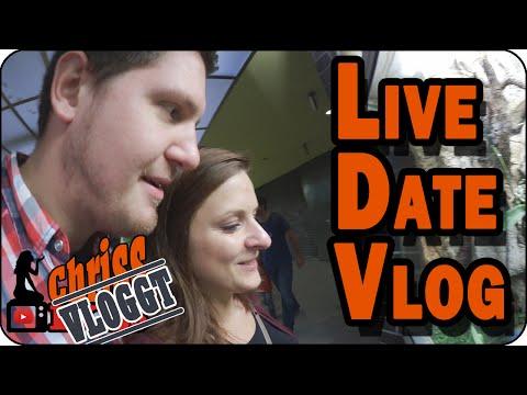 Frauen ansprechen #12: Der Eisbrecher von YouTube · Dauer:  1 Minuten 42 Sekunden