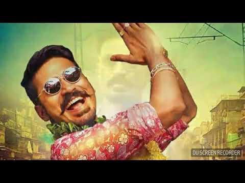 Thara Local Maari Telugu Song on ORG 2018