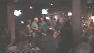 OLDIES 933 FM PRESENTS THE SHARK HOUSE BENIFIT VIDEO