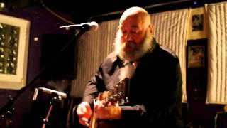 Bill Durst performs on London Indie Underground