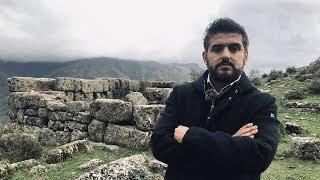 Qyteti i enigmave që fsheh historinë e shqiptarëve - Gjurmë Shqiptare
