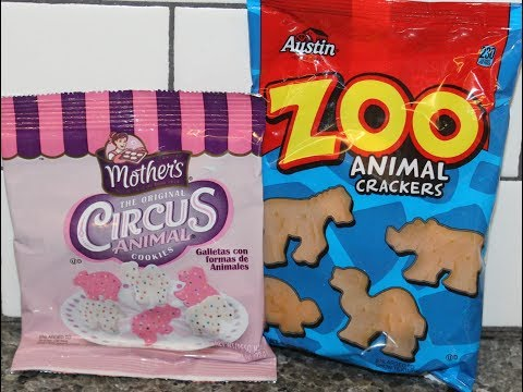 mother's-cookies-the-original-circus-animal-cookies-&-austin-zoo-animal-crackers-review