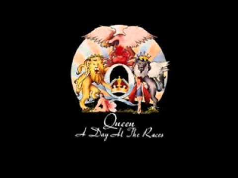 Queen Tie Your Mother Down mp3