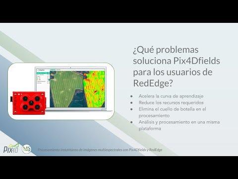 Info del Webinar v2: Procesamiento y análisis de Nubes de Puntos (archivos LAS), 12 de Agostoиз YouTube · Длительность: 2 мин28 с