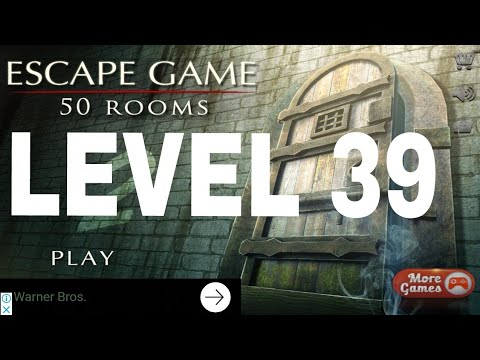 100 Floors Escape Level 39 Answer Flisol Home