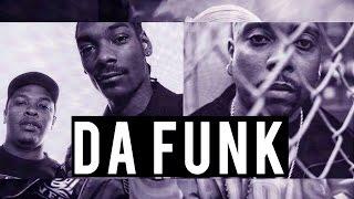 Westcoast Gangsta Rap G-Funk Type Beat (2017) Smooth Instrumental