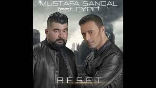Telefon Zil Sesi | Mustafa Sandal feat. Eypio - Reset