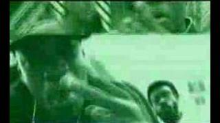 La Détermination - SOUND FAYA