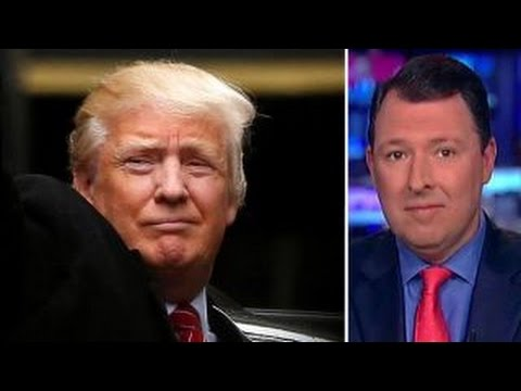Marc Thiessen: What Republicans need is introspection