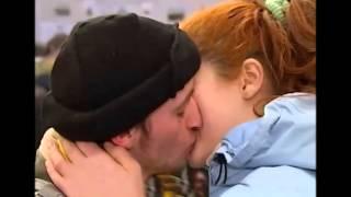 "Фемій Мустафаєв. ""Не плач, кохана"""