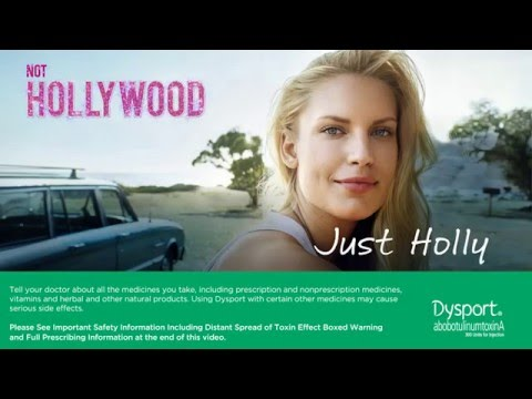 Dysport%20Ad%20with%20Actual%20Patient%2C%20Holly%20by%20Galderma