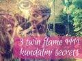 Kundalini Awakening (3 Secrets) - How to Awaken Your Kundalini