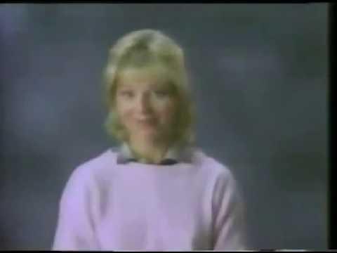 PASS PSA, 1987