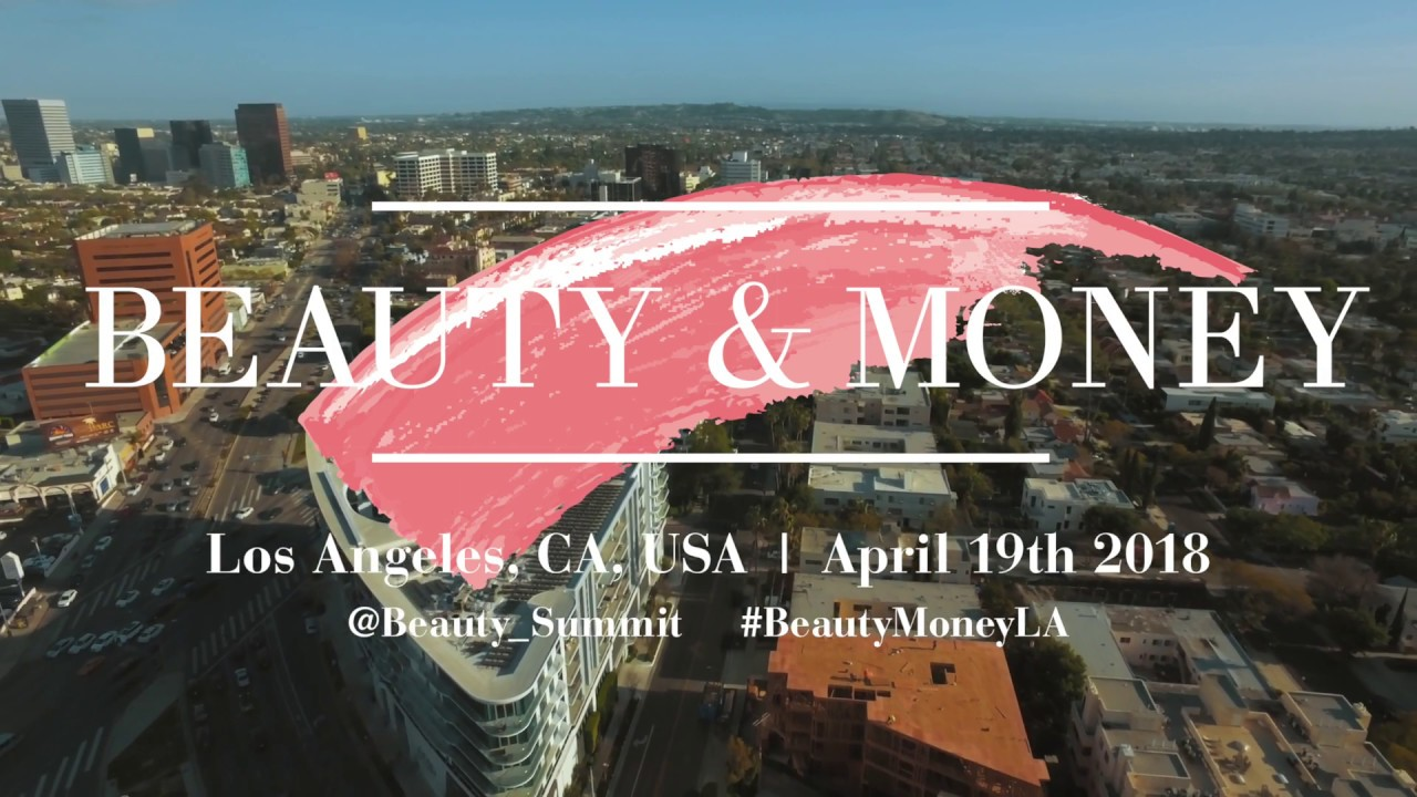 Beauty and Money Europe 2019 | Kisaco Research