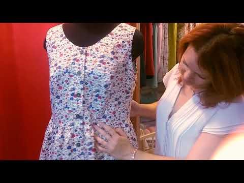 SVITLANA PALIY|Интернет магазин женской одежды