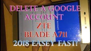 Omit Frp Zte Blade Z982 - Bikeriverside