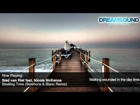 Best of Vocal Trance Episode 1 | HD | lyrics