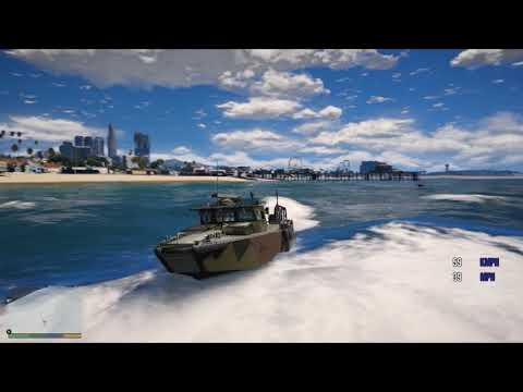 CB-90 H Army Sweden [Add-on] Grand Theft Auto V