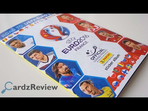 Peppa Pig First Sticker Collection Album Review & Pack Opening, Panini from YouTube · Duration:  6 minutes 55 seconds