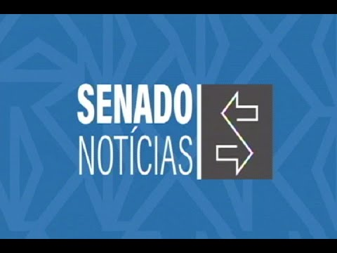 Edição da manhã: Senadores defendem fim do auxílio moradia