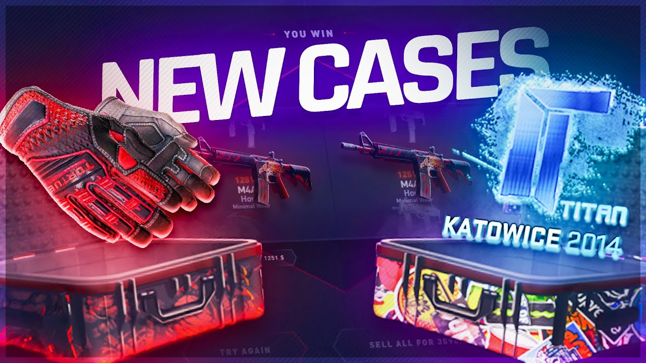 THE MOST EXPENSIVE DATDROP CASE!? Huge pulls!!
