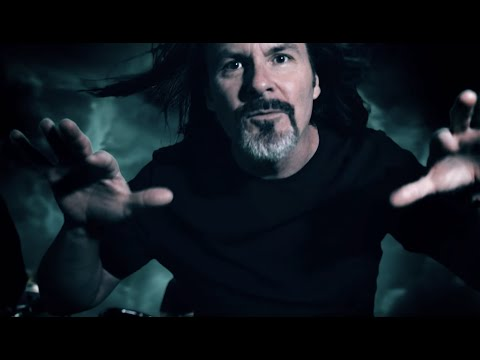 "DECARLO - ""Lightning Strikes Twice"" (Official Music Video) #DECARLO #LightningStrikesTwice"